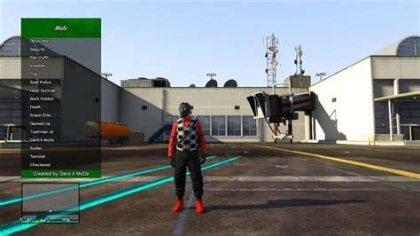 Códigos de grand theft auto v para xbox 360. Xbox Codigo De Gta 5 Juego Digital / Guía y Trucos para GTA 5 - PC, PS3-4 y XBOX 360-One App ...