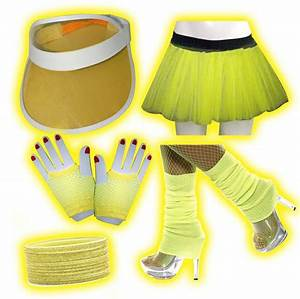 14 best st patricks day images on pinterest With robe jaune fluo