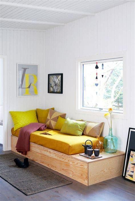 canapé diy 10 diy pour se meubler à moindre frais cocon de