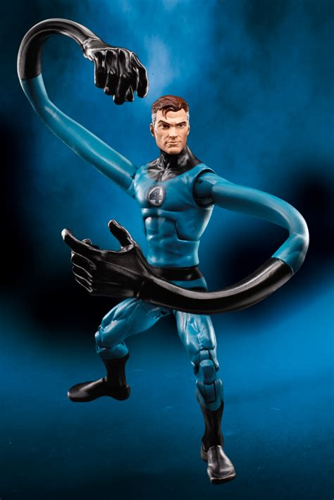 sdcc  hasbros marvel legends hq promotional images