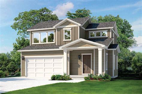 Home Decor Utah County : Utah County New Home Builders