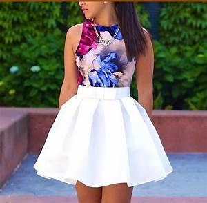 Best 25+ Graduation outfits ideas on Pinterest   White graduation dresses Graduation dresses ...