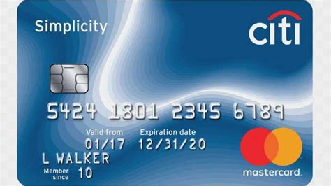 Part of a series on financial services. Citi Credit Cards format 59 Models | Free Download Template Example