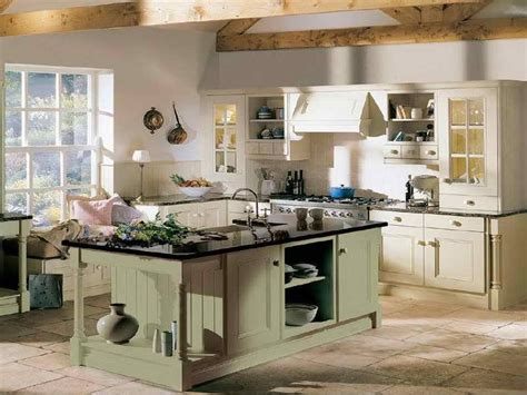 country living kitchen country living kitchen photos 2942