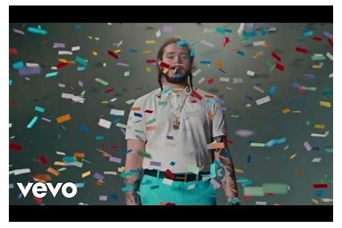 rockstar post malone full mp3 song free download