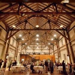 cincinnati wedding venues 15 outdoor tent pavilion and barn venues you must see in ohio the event connections