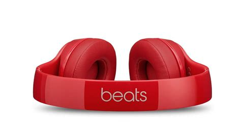 Monster Sues Beats, Alleges Fraud  Digital Trends