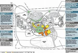 Suny College At Old Westbury Master Plan