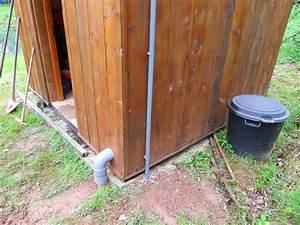 Aération Fosse Septique : tuyau d 39 a ration photo de fosse septique bienvenue sur ~ Premium-room.com Idées de Décoration