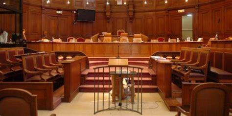 cour d assises de metz montpellier 20 ans de r 233 clusion pour le mafioso