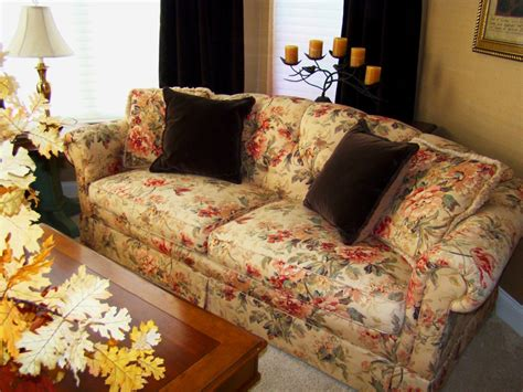 Sofa Buying Tips by Buying Tips Style Quality And Other Considerations