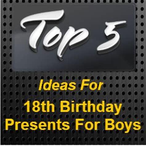 Gifts Birthday Presents And Birthdays On Pinterest