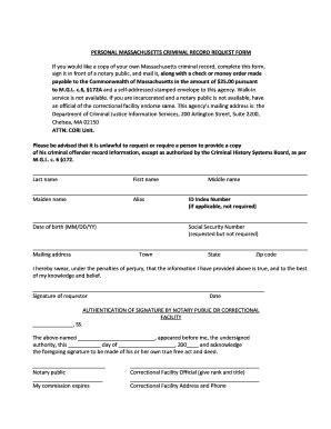 cori background check cori request fill printable fillable blank