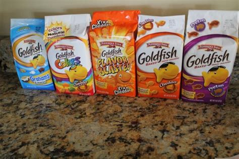 everybody loves goldfish crackers giveaway girl gone mom