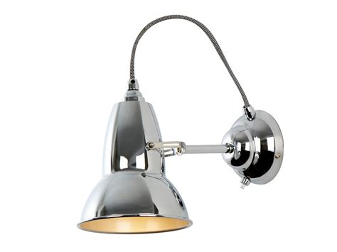 buy the anglepoise original 1227 wall l at nest co uk