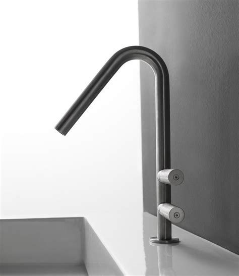Modern Bathroom Faucet by 14 Best Images About Modern Bathroom Faucet Buying Guides