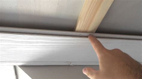 Look Ceiling Planks by Armstrong Country Classc Plank Celng Nstallaton And