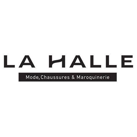 la halle aux vetements vêtements femme reims 51100