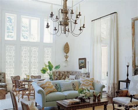 living room best living room curtain ideas curtains and