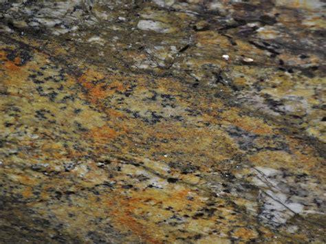 20 absolute mesabi black granite wallpaper cool hd
