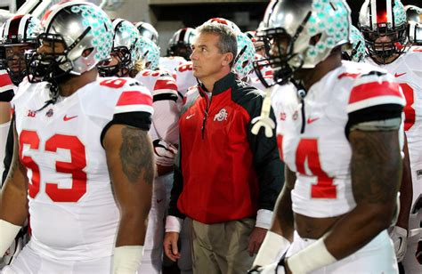 'You're not supposed to win that game': How will Ohio ...