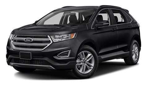 ford crossover black 2017 ford edge information in keyport nj tom 39 s ford