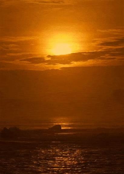 Nature Sunset Awesome God Amazing Gifs Buzzfeed