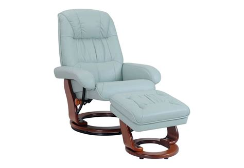 accents and accessories chairs swivel chairs the