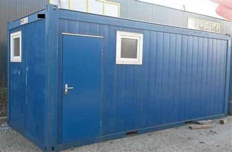 gebrauchte container kaufen gebrauchte sanit 196 rcontainer grey container