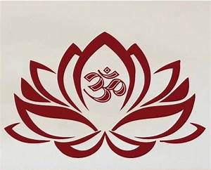 Related Keywords & Suggestions for lotus flower symbol