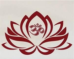 Information about buddhist symbols lotus flower yousensefo buddha lotus symbol buddhism lotus flower mightylinksfo