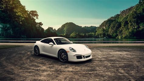 porsche hd cars  wallpapers images backgrounds