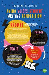 eid ul adha creative writing creative writing fellowships uk elements of style in creative writing