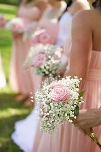 Les 25 meilleures idees concernant bouquets de mariage sur for Quelle couleur avec le bleu 6 la signification des roses quelle couleur de roses offrir