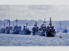 FileAzeri navy in portjpg Wikipedia