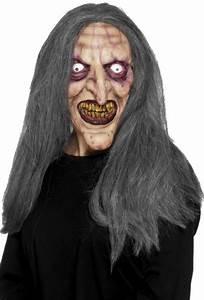 Déguisement Halloween Qui Fait Peur : d guisement sorci re halloween costume halloween de sorci re ~ Dallasstarsshop.com Idées de Décoration