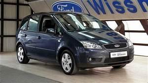Ford Focus C