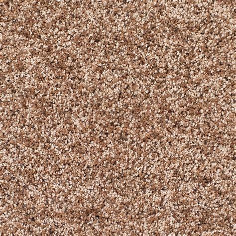 carpet mart mechanicsburg hours carpet menzilperde net