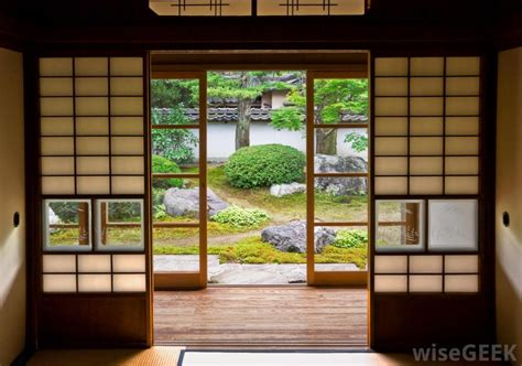 types  japanese decor  picture