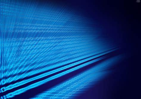 digital backgrounds blue binary code digital background psdgraphics