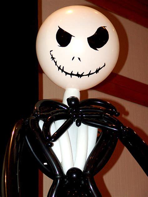 happy halloween balloon decorations balloons denver