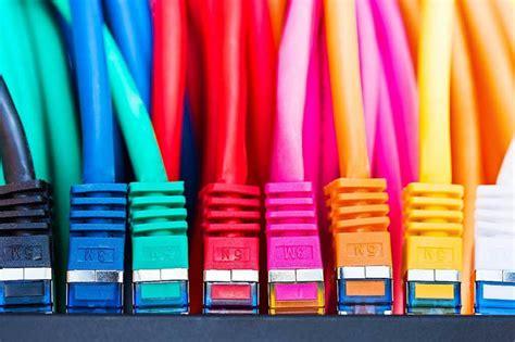 telekom neuanschluss kosten internetanschluss telekom kosten paperbase site