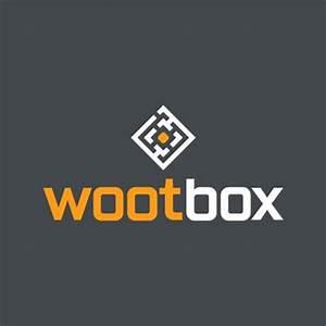 Code Promo Dekra : coupon quotidien code promo code r duction promotion wootbox en mars 2019 ~ Medecine-chirurgie-esthetiques.com Avis de Voitures