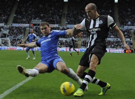 Chelsea vs Newcastle United: Live Stream, Where to Watch ...