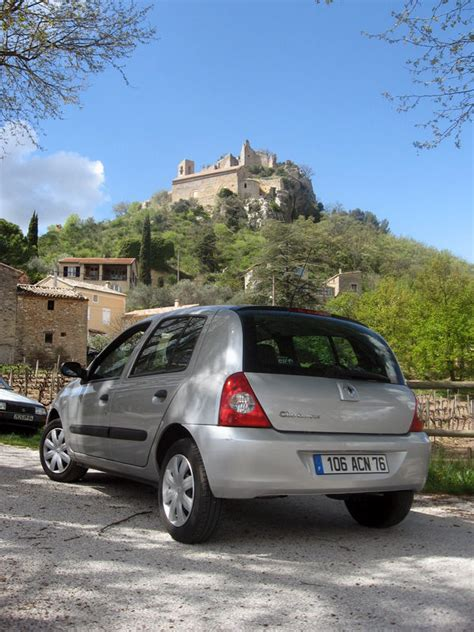 car leasing france leasing buying and car sharing in europe by rick steves