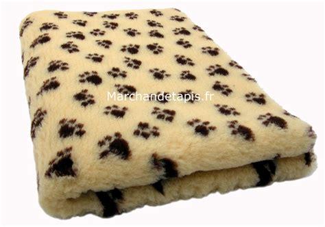 vente de tapis et de peluches des tapis en laines en