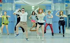 Gangnam Style In Context: A Global Phenomenon In ...