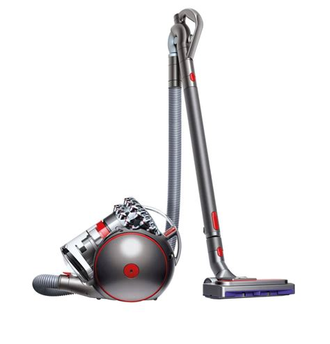 dyson cinetic big absolute 2 dyson cinetic big absolute 2 staubsauger migros