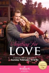 its a wonderful your guide to family and on tv hallmark channel 39 s