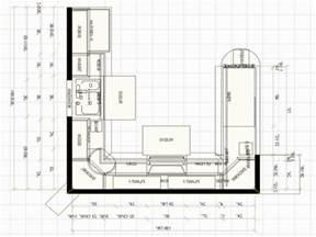 wickes kitchen island u shaped kitchen floor plans